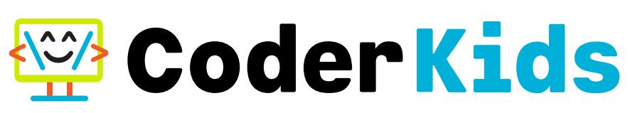 CoderKids